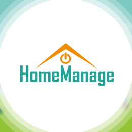Интернет-магазин «HomeManage.ru»