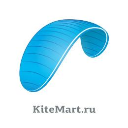 Интернет-магазин «KiteMart.ru»
